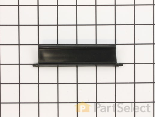 259297-2-S-GE-WD13X10007        -Latch Handle