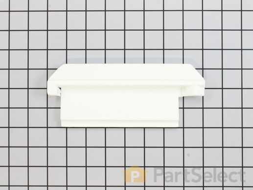 259749-2-S-GE-WD1X1467          -VENT PAD
