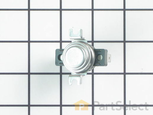 267926-2-S-GE-WE4M181           -Cycling Thermostat - 4 Wire