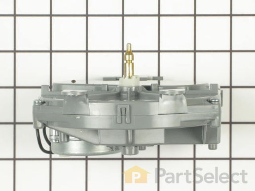 269722-4-S-GE-WH12X1000         -Timer