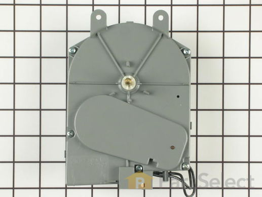 269940-2-S-GE-WH12X1021         -Timer