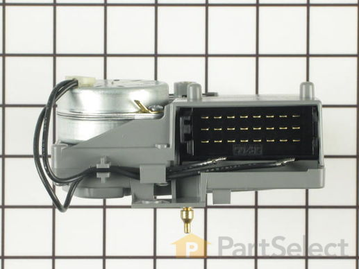 269940-4-S-GE-WH12X1021         -Timer