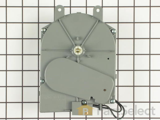 269941-2-S-GE-WH12X1022         -Timer