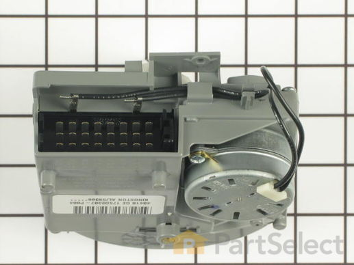 269941-3-S-GE-WH12X1022         -Timer