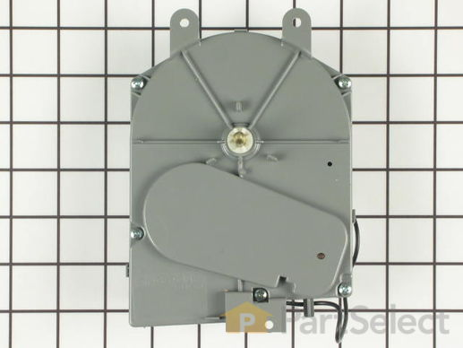 269956-2-S-GE-WH12X1037         -Timer