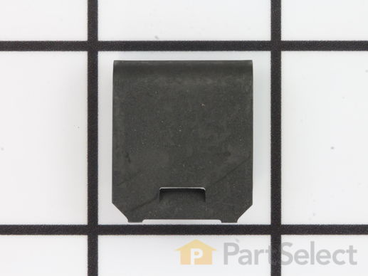 271104-2-S-GE-WH1X2733          -Retaining Clip for Clutch