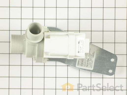 271333-1-M-GE-WH23X10013-Pump-and-Motor-Assembly.jpg
