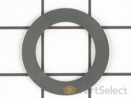 271509-1-S-GE-WH2X1197          -Tub Bearing