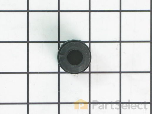 298408-1-S-GE-WR2X7238          -Mounting Grommet