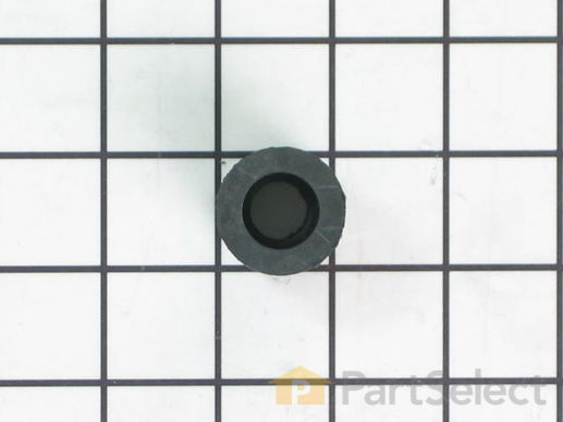 298408-3-S-GE-WR2X7238          -Mounting Grommet