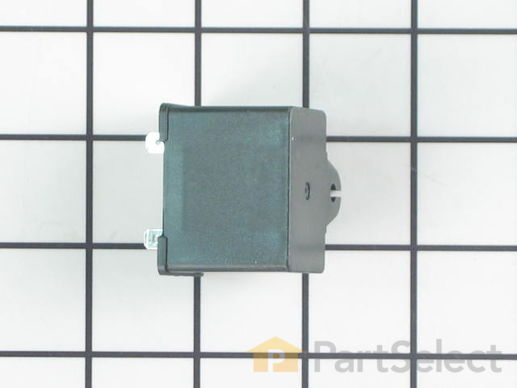 305006-3-S-GE-WR62X79           -Run Capacitor