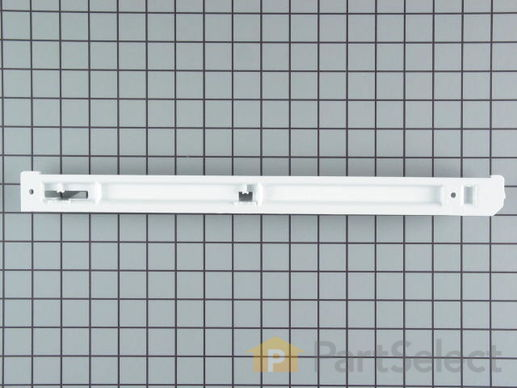 306734-2-S-GE-WR72X10009        -Drawer Slide Rail - Right Side