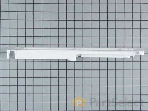 306734-3-S-GE-WR72X10009        -Drawer Slide Rail - Right Side