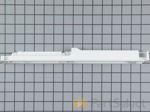 306912-1-S-GE-WR72X208          -Drawer Slide Rail - Right Side
