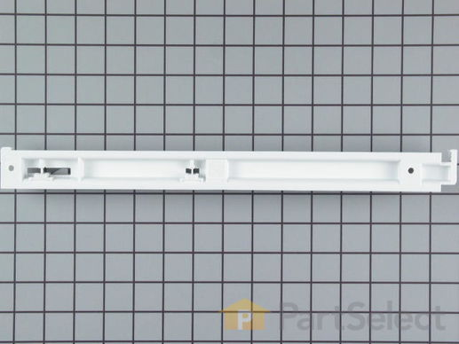 306912-3-S-GE-WR72X208          -Drawer Slide Rail - Right Side