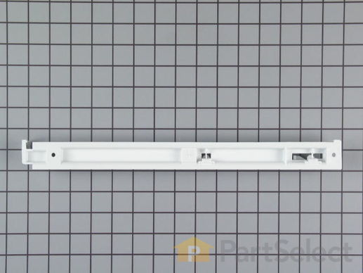 306913-2-S-GE-WR72X209          -Drawer Slide Rail - Left Side