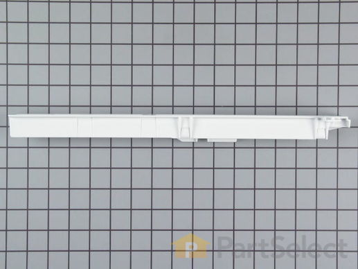 306943-3-S-GE-WR72X239          -Drawer Slide Rail - Left Side
