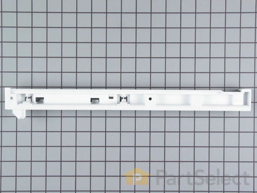 306944-3-S-GE-WR72X240          -Drawer Slide Rail - Right Side