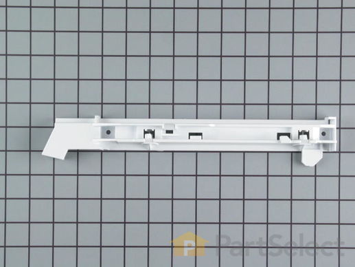 306946-2-S-GE-WR72X242          -Drawer Slide Rail - Right Side