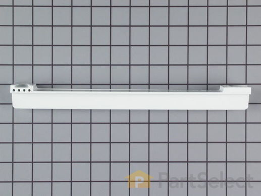 315341-3-S-Whirlpool-1114632           -Drawer Rail - Right Side