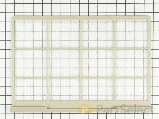 319262-1-S-Whirlpool-1166496           -Air Filter