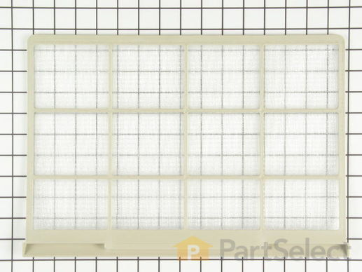 319262-2-S-Whirlpool-1166496           -Air Filter