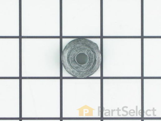 322293-1-S-Whirlpool-21365             -Washer