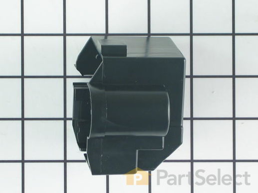 324438-3-S-Whirlpool-2162358           -Terminal Cover