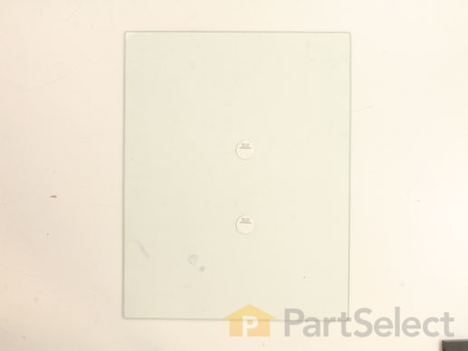 327064-1-S-Whirlpool-2179259           -Glass Pan Cover Insert