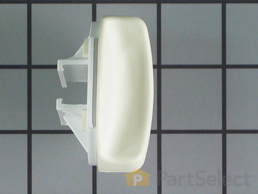 328182-3-S-Whirlpool-2186494T          -Water Filter Cap