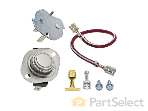 334299-1-S-Whirlpool-279816            -Thermal Cut-Off Kit