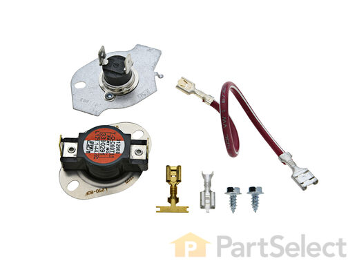 334299-2-M-Whirlpool-279816-Thermal-Cut-Off-Kit.jpg