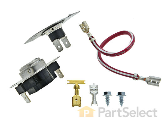 334299-3-S-Whirlpool-279816            -Thermal Cut-Off Kit