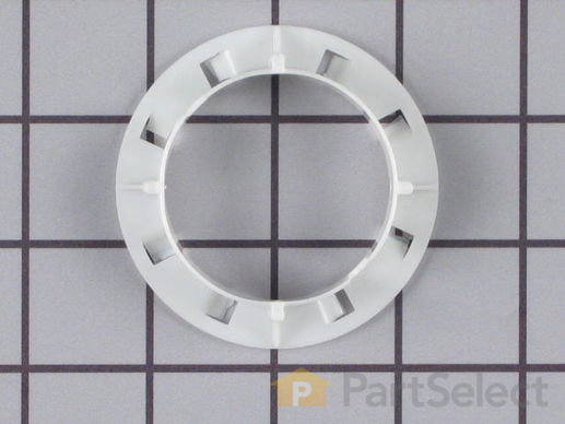 334562-3-S-Whirlpool-285587            -Thrust Spacer