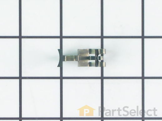 336462-2-S-Whirlpool-313382            -Thermostat Bulb Clip