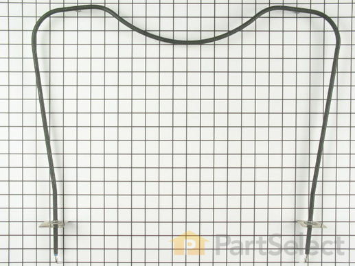 340507-1-S-Whirlpool-326793            -Bake Element - 240V 2500W