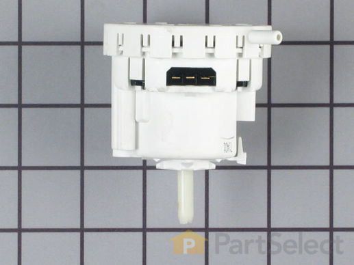 3408139-1-S-Whirlpool-W10339229-Water Level Switch