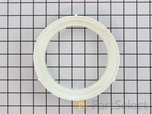 3409771-1-S-Frigidaire-5304479274-ADAPTER B