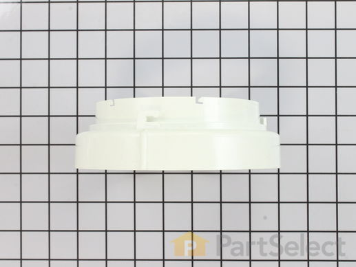 3409771-2-S-Frigidaire-5304479274-ADAPTER B