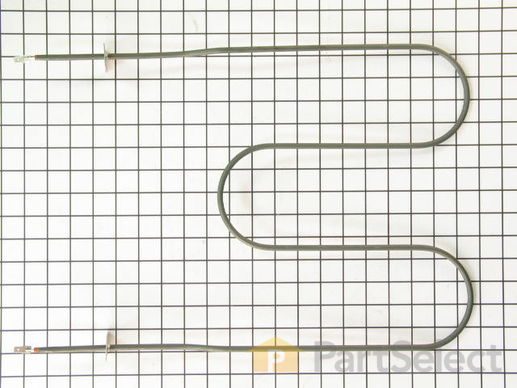 3418343-1-S-Whirlpool-W10310249-Broil Element