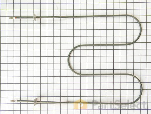 3418343-2-S-Whirlpool-W10310249-Broil Element