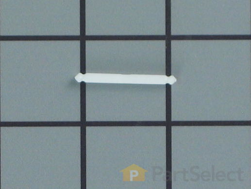 342846-1-S-Whirlpool-3368955           -Switch Pin