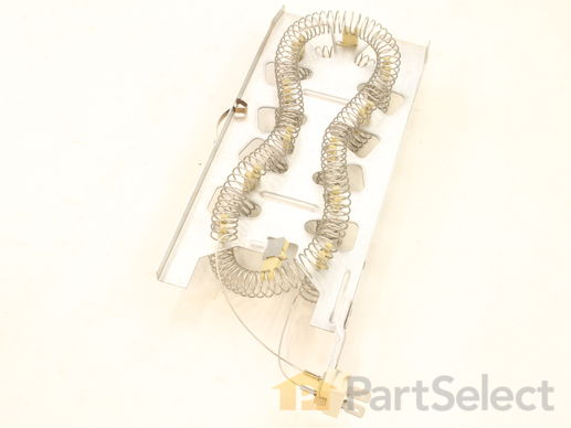 344597-3-S-Whirlpool-3387747           -Heating Element - 240V 5200W