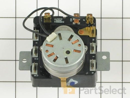 344873-4-S-Whirlpool-3389865           -Timer