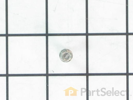 346105-3-S-Whirlpool-3400884           -Hex Head Screw