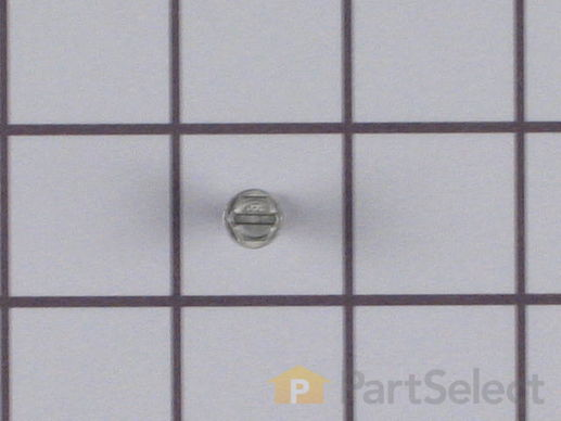 346121-2-S-Whirlpool-3400906           -SCREW