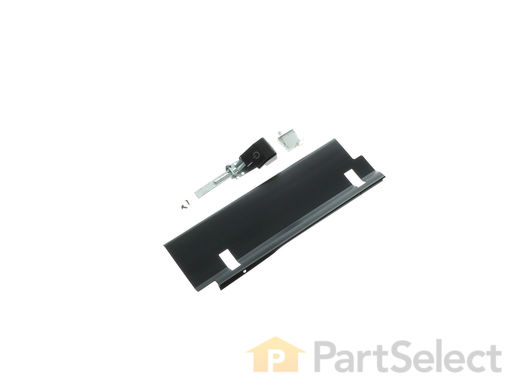 3489806-1-S-Whirlpool-W10342596-Off-Switch Actuator Kit