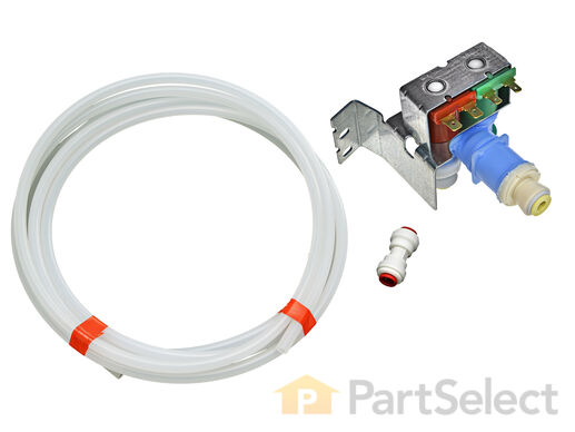 3497634-1-S-Whirlpool-W10408179-Water Inlet Valve