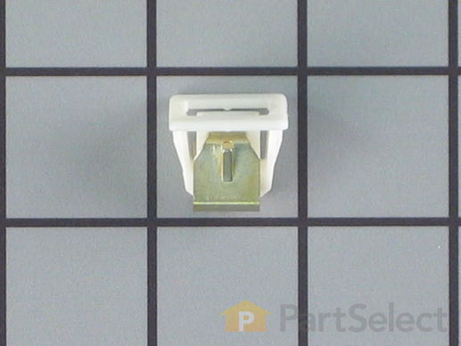 3502777-2-S-GE-WE1M1011-LATCH DOOR