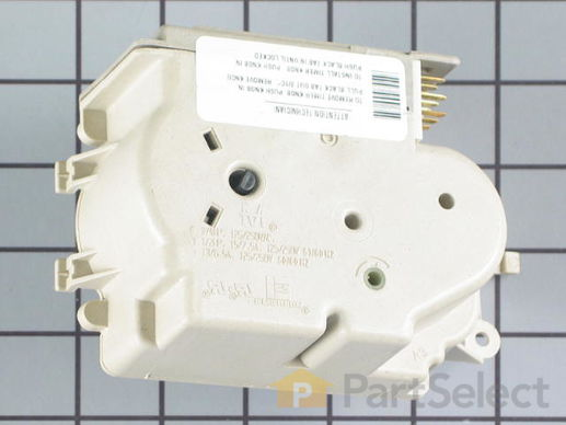 351166-3-S-Whirlpool-3953317           -TIMER